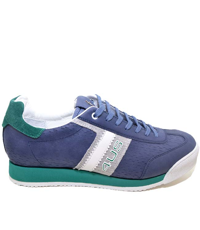 new style 1b4fe 02ce0 CESARE PACIOTTI 4US | DesenzanoShop.com