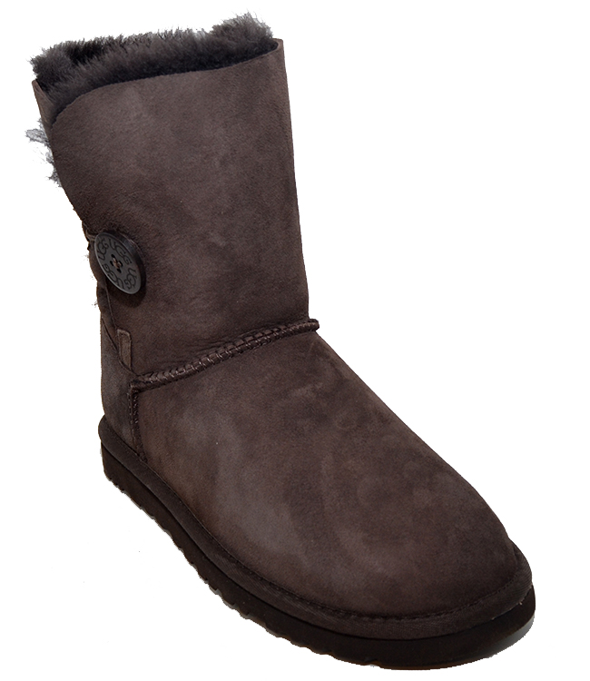 online retailer e0ab4 844a5 Baby Ugg Bottes France Office - cheap watches mgc-gas.com