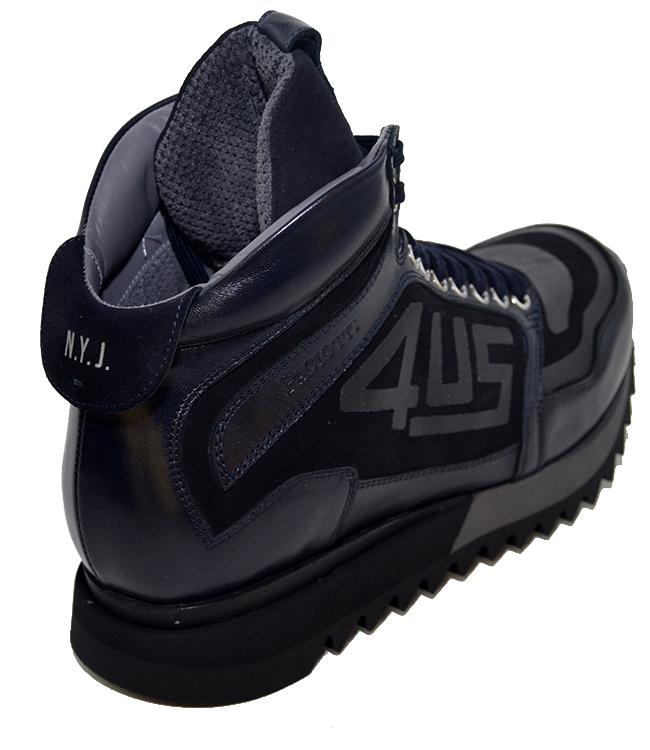 Acquista scarpe paciotti 4us - OFF72% sconti 3d249049517